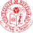 JRF Biochemistry Jobs in Hyderabad - University of Hyderabad