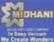 Charger Operator/Crane Operator /JOT Turner /Forge Press Operator Jobs in Hyderabad - Mishra Dhatu Nigam Limited