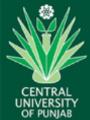 Research Associate/Asst. Jobs in Jammu - Central University of Jammu