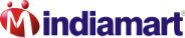 Client Acquisition Executive Jobs in Bangalore,Hyderabad - IndiaMart