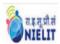 Technical Writer /Sr. Technical Writer /Software Tester Jobs in Delhi - NIELIT