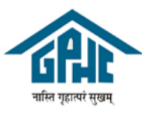 Civil Engineers Jobs in Gandhinagar - Gujarat State Police Housing Corporation Ltd.