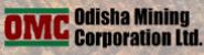 Sr. Manager/Dy. General Manager Jobs in Bhubaneswar - Odisha Mining Corporation Ltd