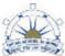 JRF Electrical Engineering Jobs in Dhanbad - ISM Dhanbad