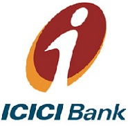 Phone Banking Officer Jobs in Hyderabad - ICICI Bank