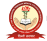 Assistant Professor Special Education/ Assistant Professor Education/ Engineer Civil Jobs in Ahmedabad - Dr. Babasaheb Ambedkar Open University