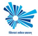 JRF B.Tech. Jobs in Jammu - IIT Jammu