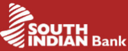 Probationary Clerks Jobs in Across India - South Indian Bank Ltd