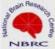 Research Associate-III Project Neuroscience Jobs in Gurgaon - NBRC