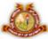 Research Assistant/ Field Investigator Jobs in Srinagar - University of Kashmir