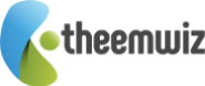Frontend Web Designer Jobs in Mumbai - Theemwiz Web Technologies