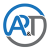 Developer Android Apps / Application Jobs in Visakhapatnam - APNT Business solutions PVT. LTD