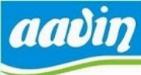 Technician Jobs in Madurai - Tamilnadu Cooperative Milk Producers Federation Ltd.