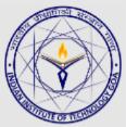 Teaching Assistant Jobs in Panaji - IIT Goa