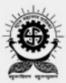 Heritage Coordinator /Superintendent Jobs in Surat - Surat Municipal Corporation