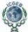 SRF /JRF Life Sciences Jobs in Delhi - ICGEB