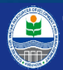 Project Fellow Remote Sensing Jobs in Thrissur - CWRDM