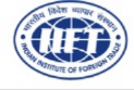 Consultant Engineer Jobs in Kolkata - IIFT-Indian Institute of Foreign Trade