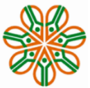 Interns Jobs in Delhi - National Foundation for Communal Harmony