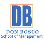 Academic Counselor Jobs in Bangalore - Don Bosco School of Management