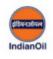 Junior Engineering Assistant Jobs in Kolkata - IOCL