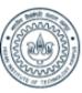 Ph.D. Program Jobs in Kanpur - IIT Kanpur