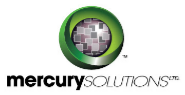 Business Development Executive Jobs in Gurgaon - Mercury Solutions Ltd.
