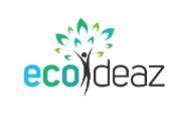 Administration executive Jobs in Bangalore - Ecoideaz Ventures