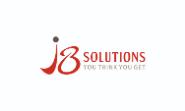 Junior .net Developer Jobs in Ahmedabad - JB Solutions