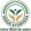Medical Representative Jobs in Faridabad - Venus Ayurveda