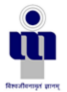 Senior Technical Officer /Junior Superintendent Jobs in Gwalior - IIITM Gwalior