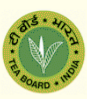 Manpower Jobs in Kolkata - Tea Board of India