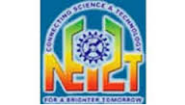 Project Fellow / JRF / Project Assistant Jobs in Jorhat - North East Institute of Science and Technology