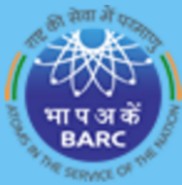 CSSD Technician Jobs in Mumbai - BARC