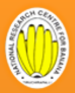 SRF/JRF Life Science Jobs in Trichy/Tiruchirapalli - National Research Centre For Banana