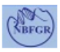 Young Professional-II Computer Science Jobs in Lucknow - NBFGR