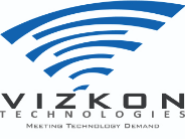 embedded software engineers Jobs in Coimbatore - Vizkon technologies