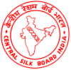Project Assistant/JRF Jobs in Bangalore - Central Silk Technological Research Institute