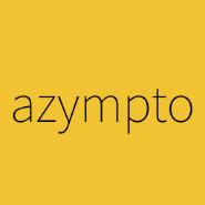 Sales Executive Jobs in Delhi,Faridabad,Gurgaon - B.Pro Azympto