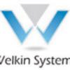 PHP Developer Jobs in Bhopal - Welkin Systems