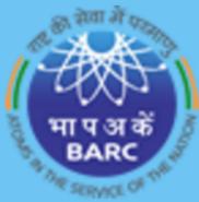 Medical Officer Obst. Gynaec. Jobs in Mumbai - BARC