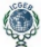 JRF Computational Biology Jobs in Delhi - ICGEB