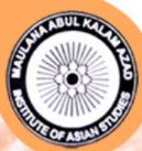 SRF Electronics Jobs in Kolkata - Maulana Abul Kalam Azad University of Technology