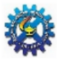SRF Life Science Jobs in Mysore - CFTRI
