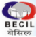 Station Controller /Train Operator / Customer Relations Assistant Jobs in Noida - BECIL