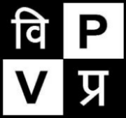 Graphics Designer Jobs in Delhi,Noida - VIGYAN PRASAR An autonomous organisation of Department of Science and Technology A-50 Institutional Area Sector-62 Noida UP