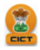 Professor/ Deputy Director / Reader /Research Officer Jobs in Chennai - Central Institute of Classical Tamil