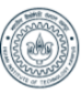JRF Chemistry Jobs in Kanpur - IIT Kanpur