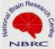 Causality Medical Officer Project Jobs in Gurgaon - NBRC
