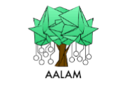 Full stack Developer Jobs in Chennai - Aalam Info solutions